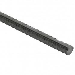 Арматура металлическая рельефная, А500с d-10 мм х 3.0 м