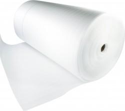 Тилит Базис Вспененный полиэтилен 5 мм,  1,2 х 10 м (12м2, 1 рулон)