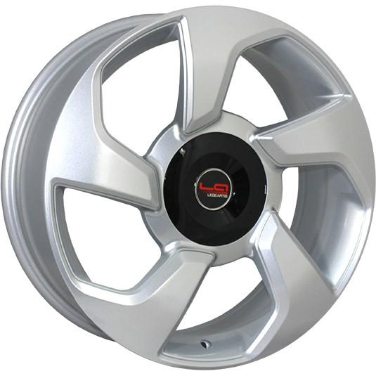 Фото - диск legeartis concept-opl514 7 x 18 (модель 9273746) диск legeartis mz28 7 5 x 18 модель 9107819