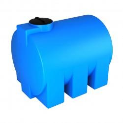 Емкость ЭВГ 3000 синий