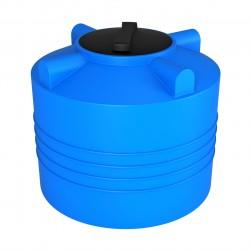 Емкость ЭВЛ 200 синий