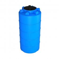 Емкость ЭВЛ-Т 300 синий