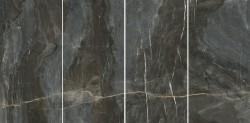 Декор SUPREME GEOGRAPHICAL ROCK Dark 180x360 (4x90x180)