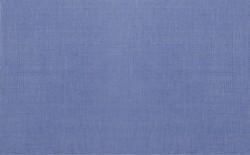 Плитка настенная Мадейра голубой низ 02 25х40