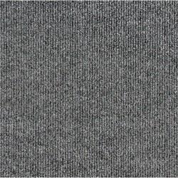 Ковролин Orotex FASHION 3 м, 901 GRIJS