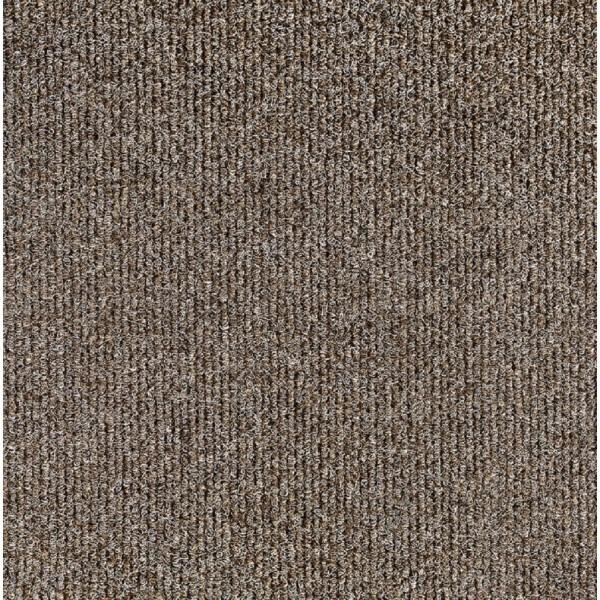 ковролин orotex fashion 4 м, 300 bruin ковролин associated weavers masquerade messalina 38 5 м