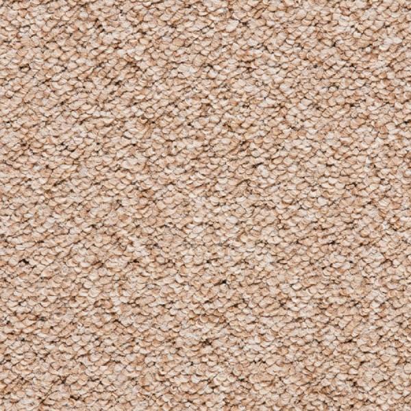 ковролин ideal rocca 4 м, 332 ковролин associated weavers masquerade messalina 38 5 м