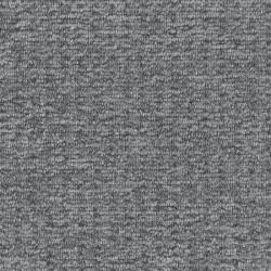 Ковролин Ideal COBRA 4 м, 156