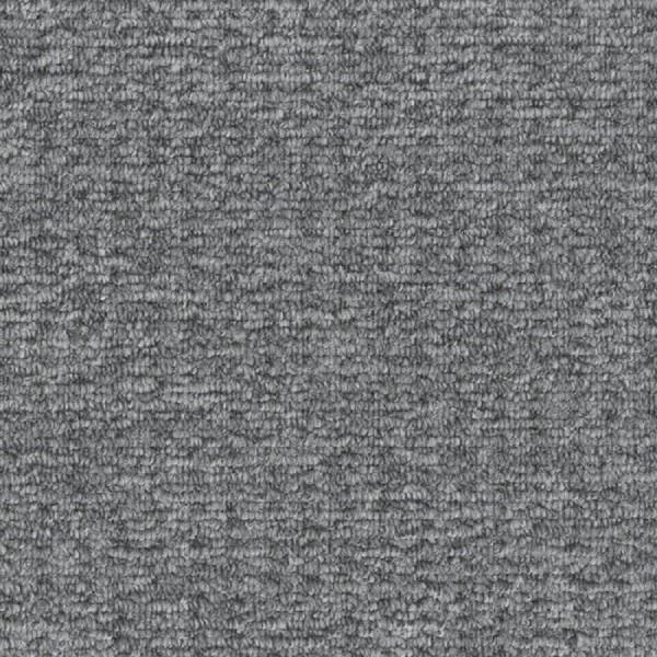 ковролин ideal cobra 4 м, 156 ковролин ideal victoria 4 м 446