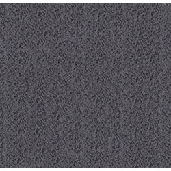 Ковролин Ideal COBRA 4 м, 158