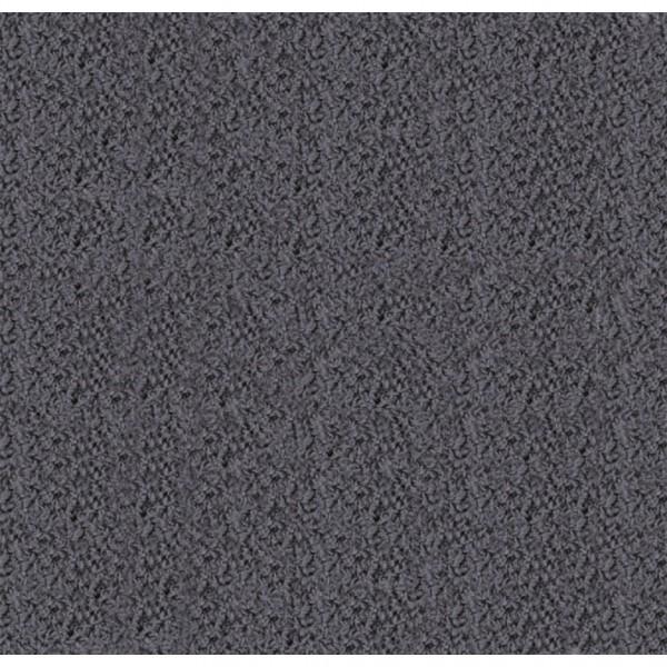 ковролин ideal cobra 4 м, 158 ковролин ideal victoria 4 м 446