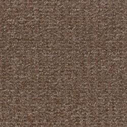 Ковролин Ideal COBRA 4 м, 966