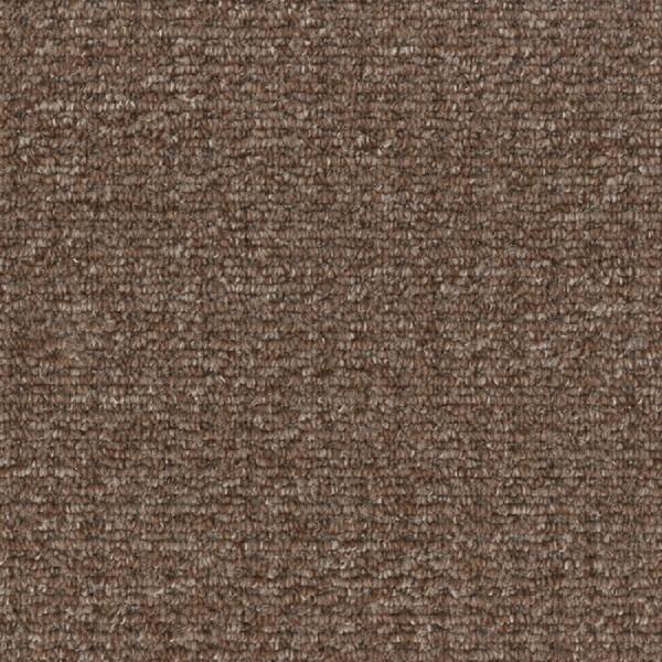 ковролин ideal cobra 4 м, 966 ковролин ideal victoria 4 м 446