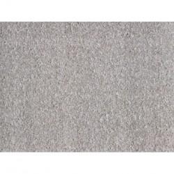 Ковролин Ideal DALTON 4 м, 107