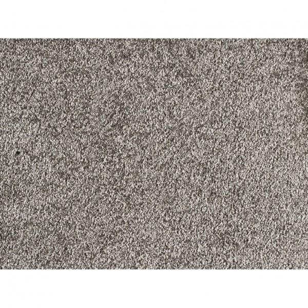ковролин ideal faye 4 м, 109 ковролин associated weavers masquerade messalina 38 5 м