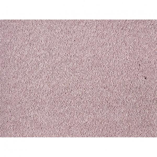 ковролин ideal faye 4 м, 854 ковролин associated weavers masquerade messalina 38 5 м