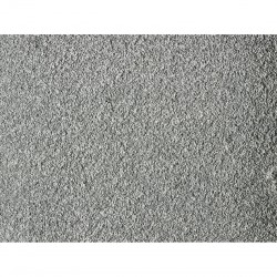 Ковролин Ideal FAYE 4 м, 894