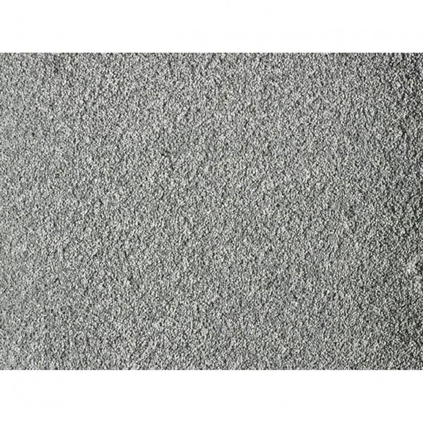 ковролин ideal faye 4 м, 894 ковролин associated weavers masquerade messalina 38 5 м