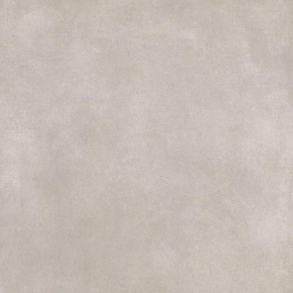 Фото - керамогранит baltico gris 60х60 (1,44) керамогранит vives ceramica world flysch lesnaya sp gris 17 5х20 см