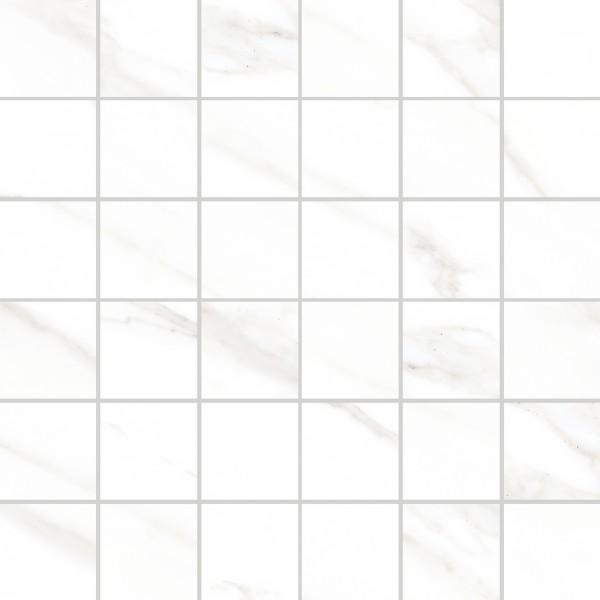 керамогранит marmori мозаика калакатта белый 30x30 мозаика primacolore crystal gc123sla 1 5x4 8 30x30