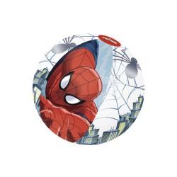 Мяч надувной 51см, Spider-Man  Bestway 98002