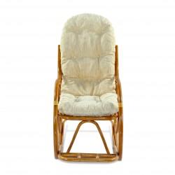 Кресло-качалка PR.05.04 ovl