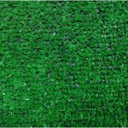 Искусственная трава Edge  Precoat 4м