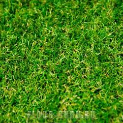 Искусственная трава Riviera   Avocado 2м
