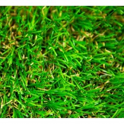 Искусственная трава Magnolia  Lizard 2м