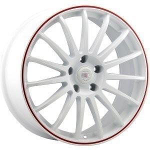 диск alcasta m31 6 x 15 (модель 9132220) недорого