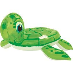 Надувная игрушка Черепаха, 140*140 см, Bestway 41041