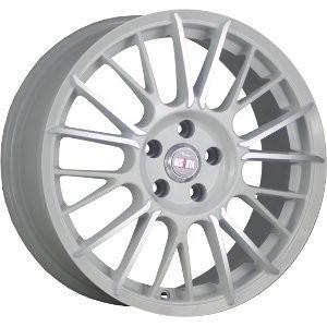диск alcasta m33 6.5 x 16 (модель 9142007) недорого