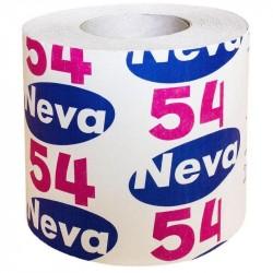 Бумага туалетная Neva 914257