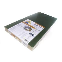 Плита универсальная для ремонта Isoplaat 1200х600х10мм (10 шт., 7,2 м2, 0,072 м3)