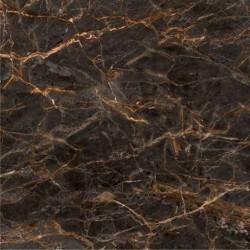 Плитка напольная Fenix 43*43см черный