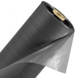 Пленка п/э ширина 3,0м 100мкм