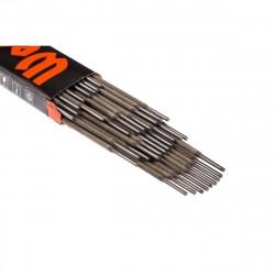 Электроды Wester Ано-21 d=3мм, 1кг, Wester 990-095