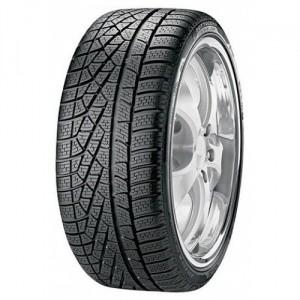 шина pirelli w 240 sz serie 2 265/40 r 18 (модель 9302620) sz