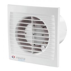 Вентилятор Вентс 100С 14Вт