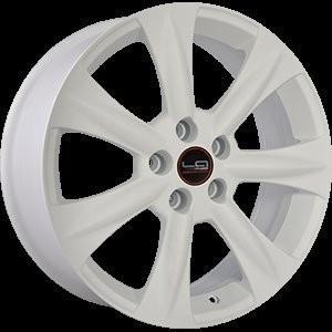 Фото - диск legeartis lx15 7 x 18 (модель 9111426) диск legeartis mz28 7 5 x 18 модель 9107819