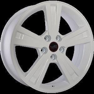 Фото - диск legeartis lx11 7 x 18 (модель 9111934) диск legeartis mz28 7 5 x 18 модель 9107819