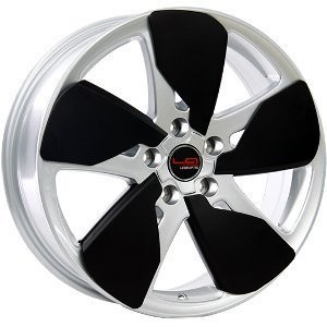 Фото - диск legeartis concept-hnd502 7 x 18 (модель 9124611) диск legeartis mz28 7 5 x 18 модель 9107819