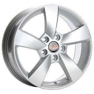 Фото - диск legeartis concept-sk506 6 x 15 (модель 9124789) диск legeartis concept gn502 6 5 x 16 модель 9124571