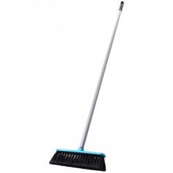 Набор для уборки АРИАННА (черенок+щетка для подметания) SV3078
