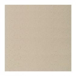 Плитка 30*30*0,7 керамогранит серый