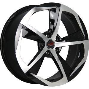 диск legeartis concept-h507 8 x 19 (модель 9133182)