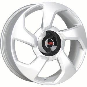 Фото - диск legeartis concept-opl514 7 x 18 (модель 9133497) диск legeartis mz28 7 5 x 18 модель 9107819