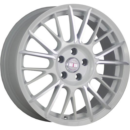 диск alcasta m33 6 x 15 (модель 9282030) недорого