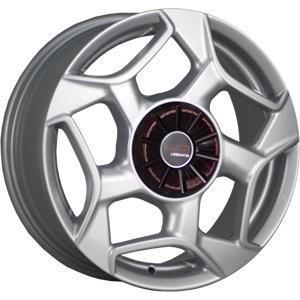 Фото - диск legeartis concept-hnd524 7 x 18 (модель 9140048) диск legeartis mz28 7 5 x 18 модель 9107819