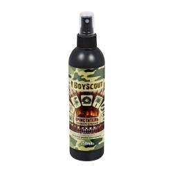 Очиститель универсальный Boyscout для барбекю/решеток-гриль/шампуров 250 мл